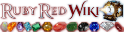 File:Ruby Red Wiki Logo.png