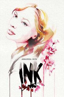 Ink 1