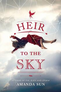 Heir-to-the-sky cover