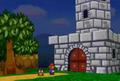 Goomba kings fortress.png