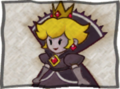 180px-Shadow Queen tattle.png