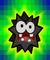 50px-63 FuzzyCard