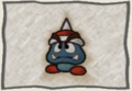 180px-PMTTYD Tattle Log - Spiky Gloomba.png