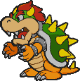 PMBowser