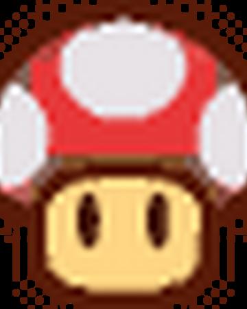 Mushroom Paper Mario Wiki Fandom