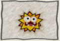 180px-PMTTYD Tattle Log - Gold Fuzzy.png