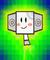 50px-55 BlastboxerCard