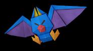 PMOK Origami Swoop
