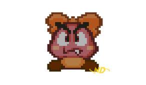 MarioRPGChars goombaria