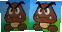 2-Fold Goomba PMSS.png