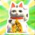 Cat-o-Luck