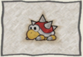 180px-PMTTYD Tattle Log - Spiny.png