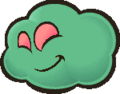 Poison Puff.png