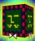 50px-InterChetCard