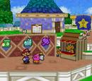 Rowf's Badge Shop