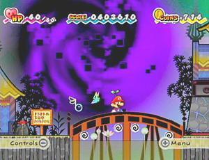 Sammer's Kingdom   Paper Mario Wiki   FANDOM powered by Wikia