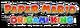 Paper Mario The Origami King English logo