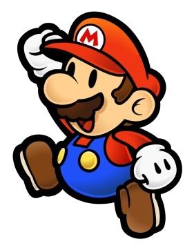 File:Mario0.jpg