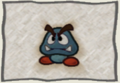 180px-PMTTYD Tattle Log - Gloomba.png