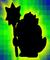 50px-43 DarkClubbaCard
