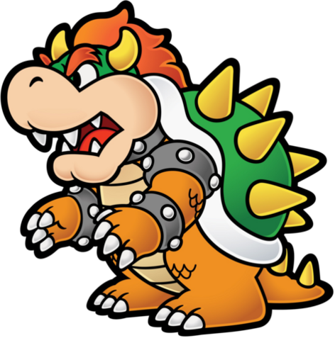 Datei:Bowser.png