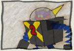 PMTTYD Magnus 2
