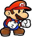 Paper Mario battle pose.jpg