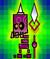 50px-SpikySkellobitCard
