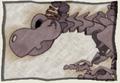 180px-PMTTYD Tattle Log - Bonetail.png