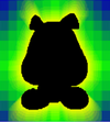 100px-10. Dark Headbonk Goomba Card.PNG