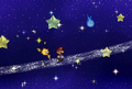 Star Way.png