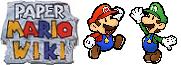 Paper Mario Wiki