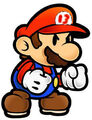 Mario300 narrowweb 300x392,0.jpg