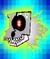 50px-GigabiteCard