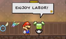 Enjoylabor