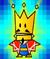 50px-KingSammerCard