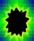 50px-65 DarkFuzzyCard