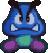 BlueGoomba