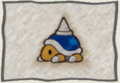 180px-PMTTYD Tattle Log - Spike Top.png