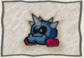 180px-PMTTYD Tattle Log - Iron Cleft Red.png