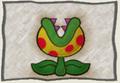 180px-PMTTYD Tattle Log - Putrid Piranha.png