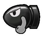 File:PM2 Bullet.png