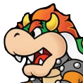 File:Bowser head.png