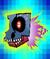 50px-MegabiteCard
