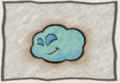 180px-PMTTYD Tattle Log - Ice Puff.png