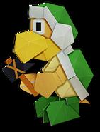 PMOK Hammer Bro