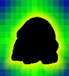 Darkstonebuzzy