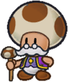 Toadsworth PM2.png