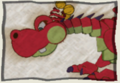 180px-PMTTYD Tattle Log - Hooktail.png