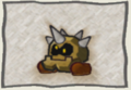 180px-PMTTYD Tattle Log - Moon Cleft.png